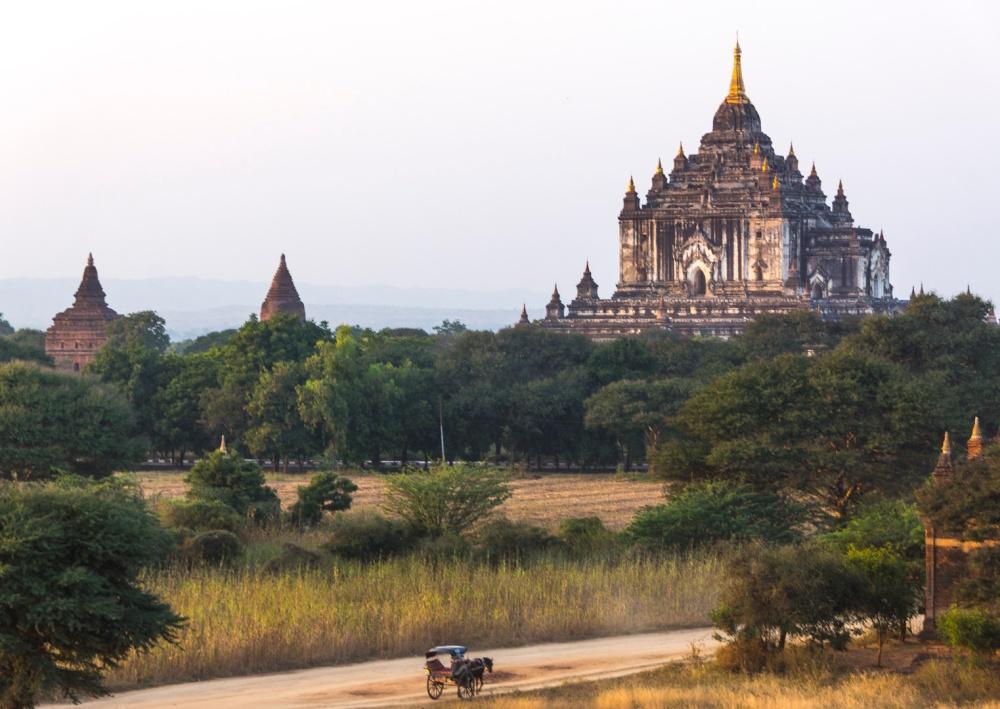 Bagan_stuck_in_time